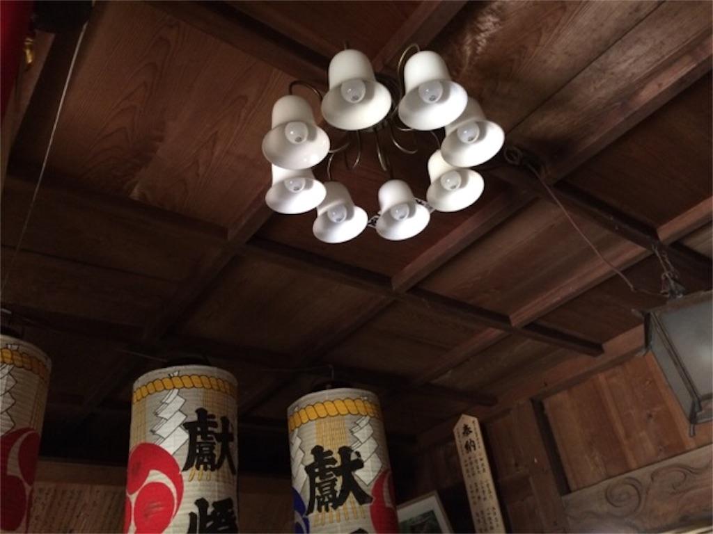 f:id:yururiururi:20160702233310j:image