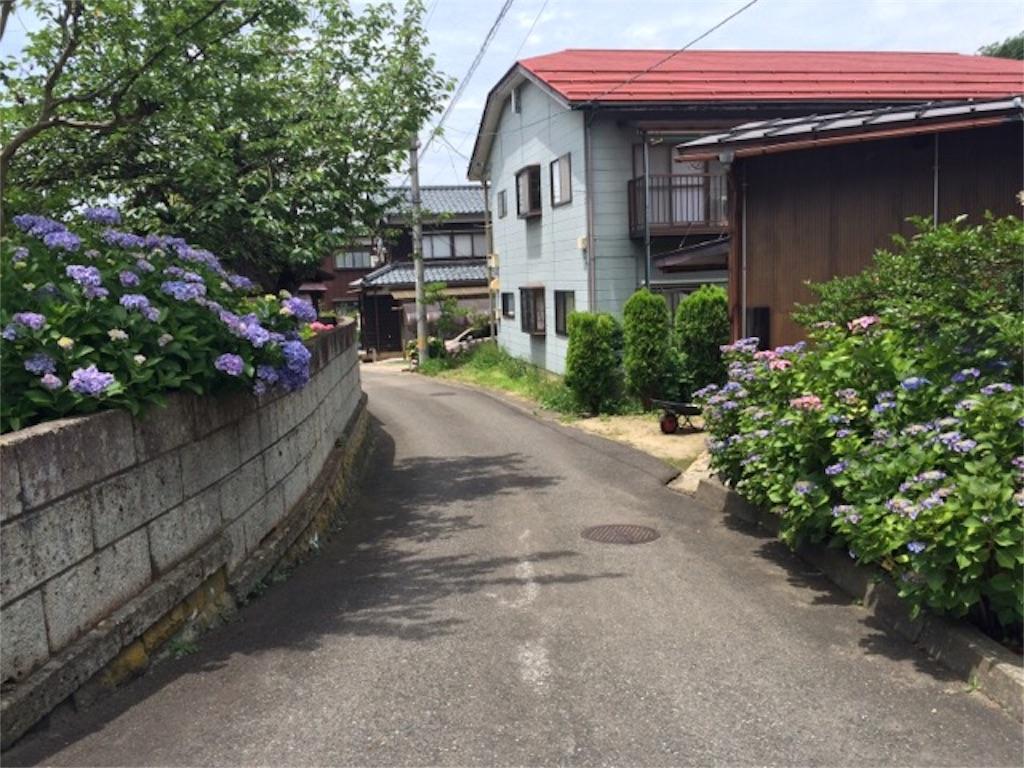 f:id:yururiururi:20160702234245j:image