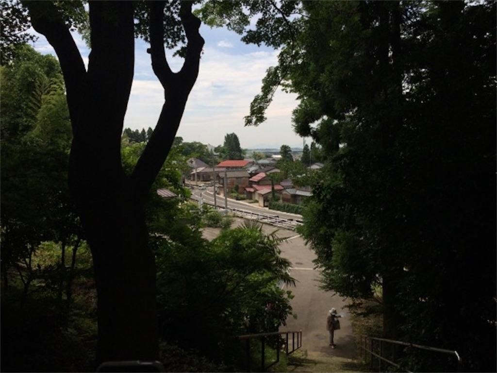 f:id:yururiururi:20160702234850j:image