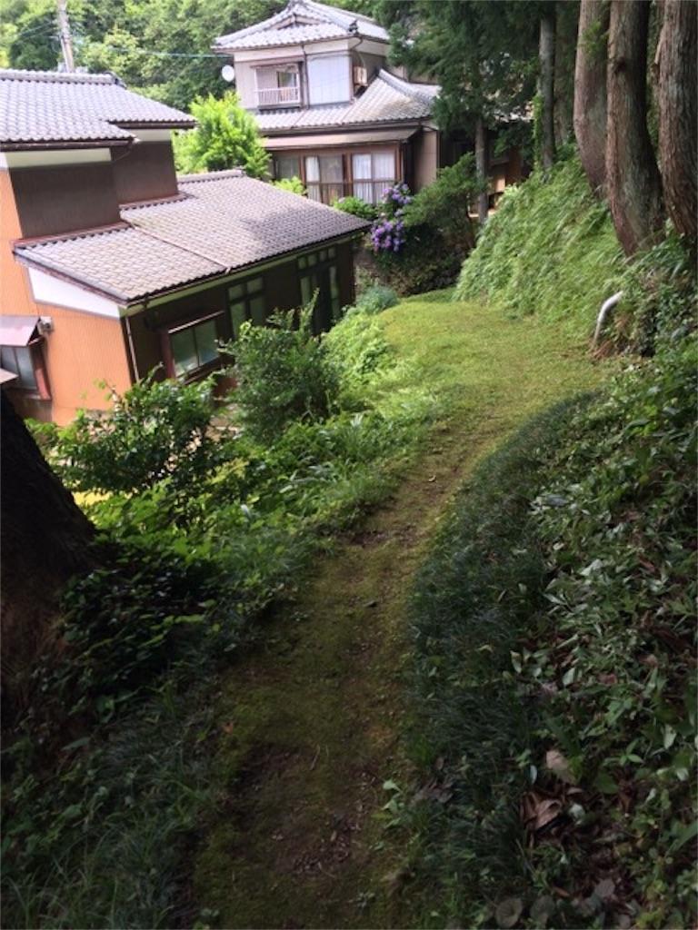 f:id:yururiururi:20160702235005j:image