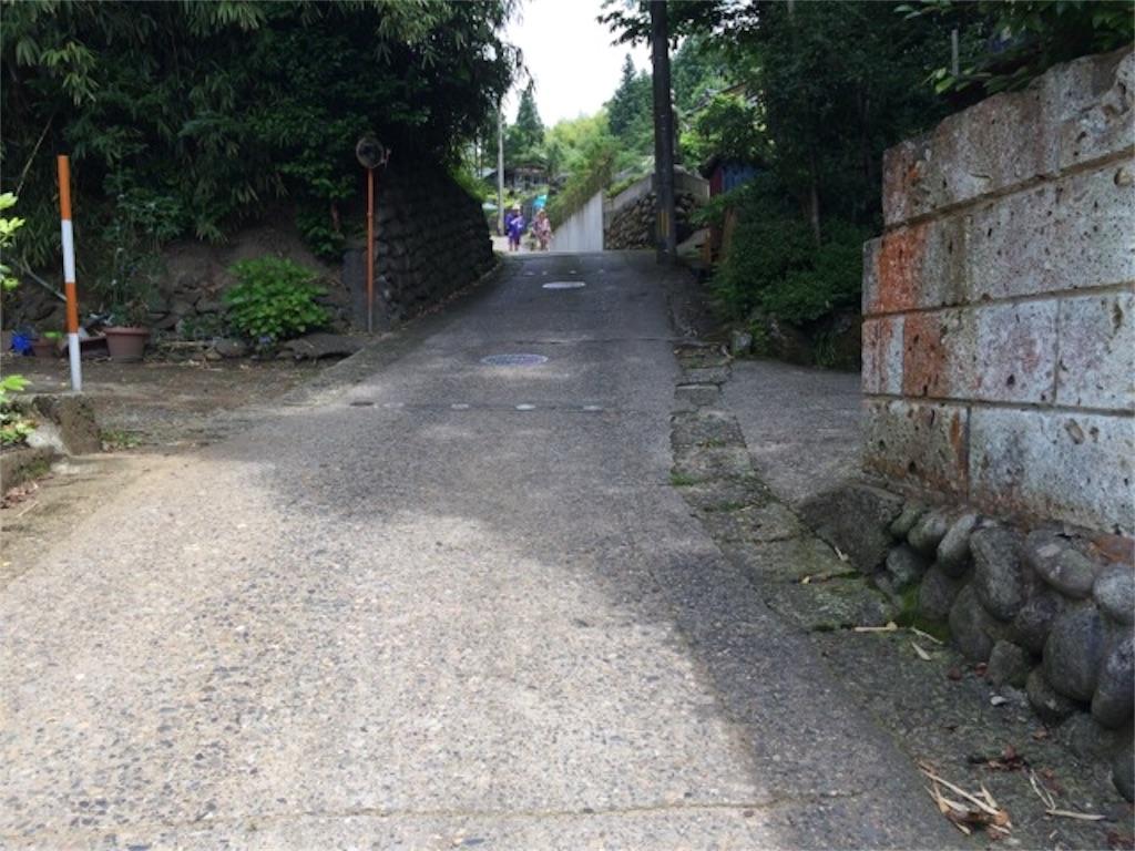 f:id:yururiururi:20160702235252j:image