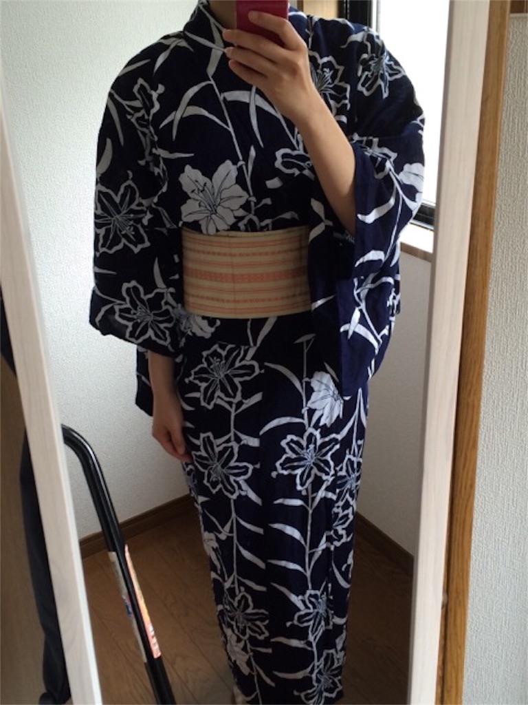 f:id:yururiururi:20160706133733j:image