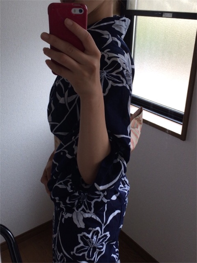 f:id:yururiururi:20160706133758j:image