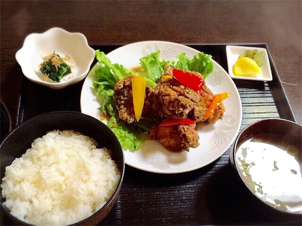 f:id:yururiururi:20160709203435j:image