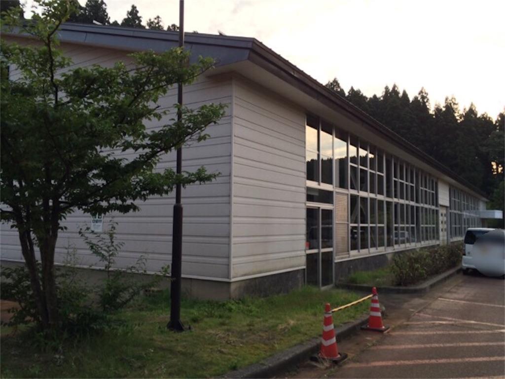 f:id:yururiururi:20160724102738j:image