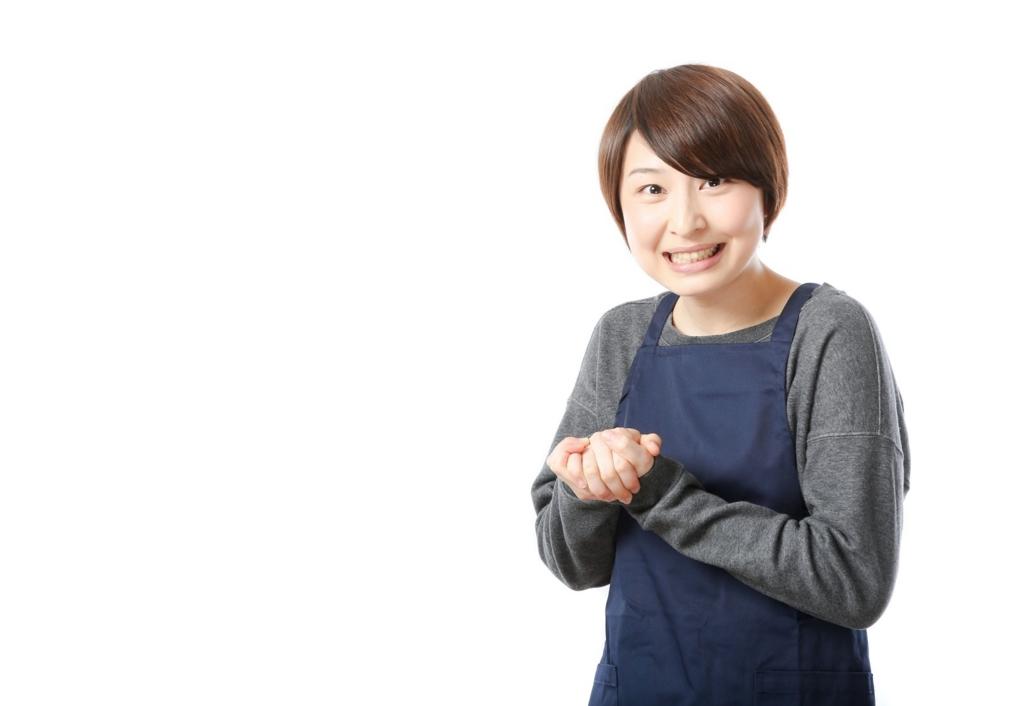 f:id:yururiururi:20160727121446j:plain