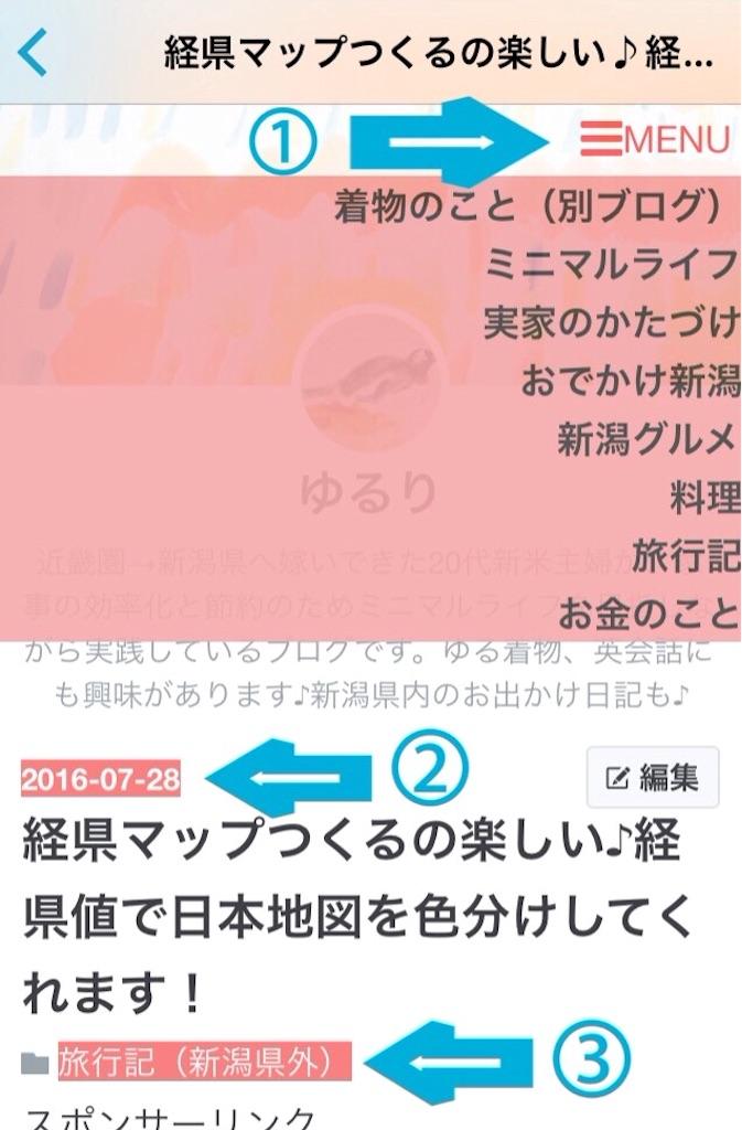 f:id:yururiururi:20160729092106j:image