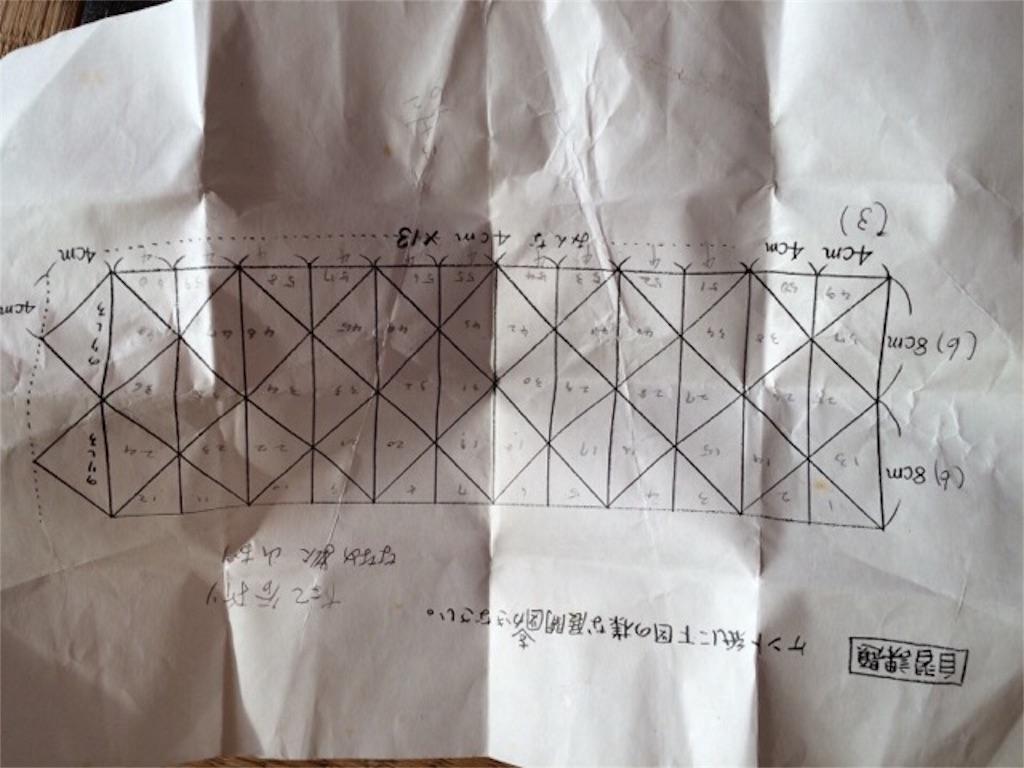 f:id:yururiururi:20160831224213j:image