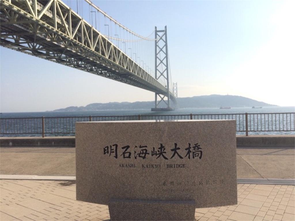 f:id:yururiururi:20160903093426j:image
