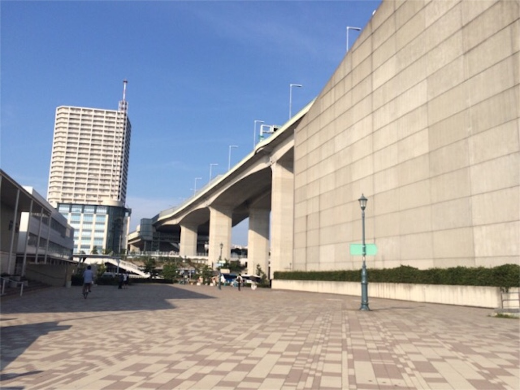 f:id:yururiururi:20160903100631j:image