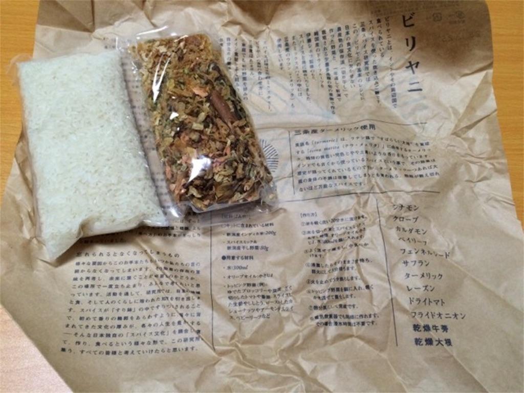f:id:yururiururi:20160909212616j:image