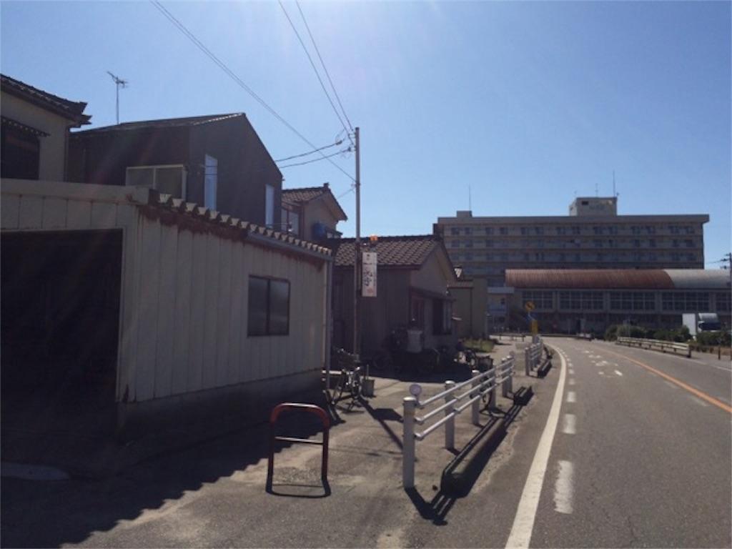 f:id:yururiururi:20161016152730j:image