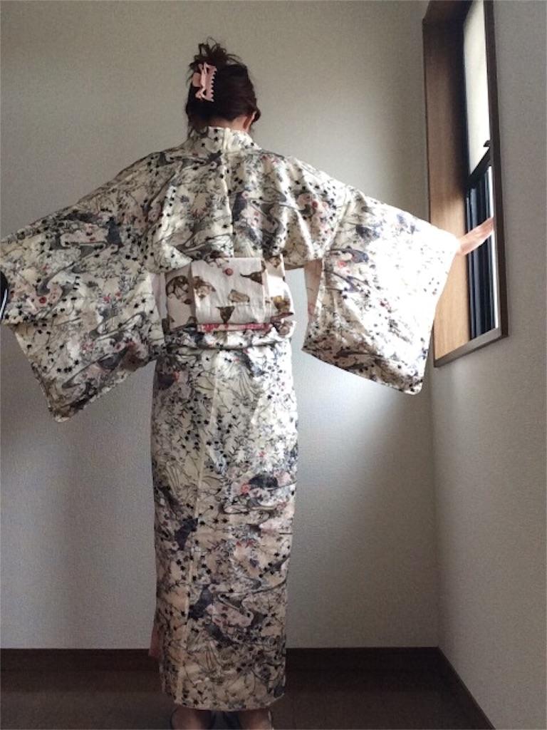 f:id:yururiururi:20161020163816j:image