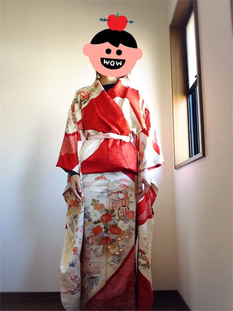 f:id:yururiururi:20161107140118j:image