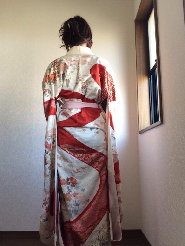 f:id:yururiururi:20161107140318j:image