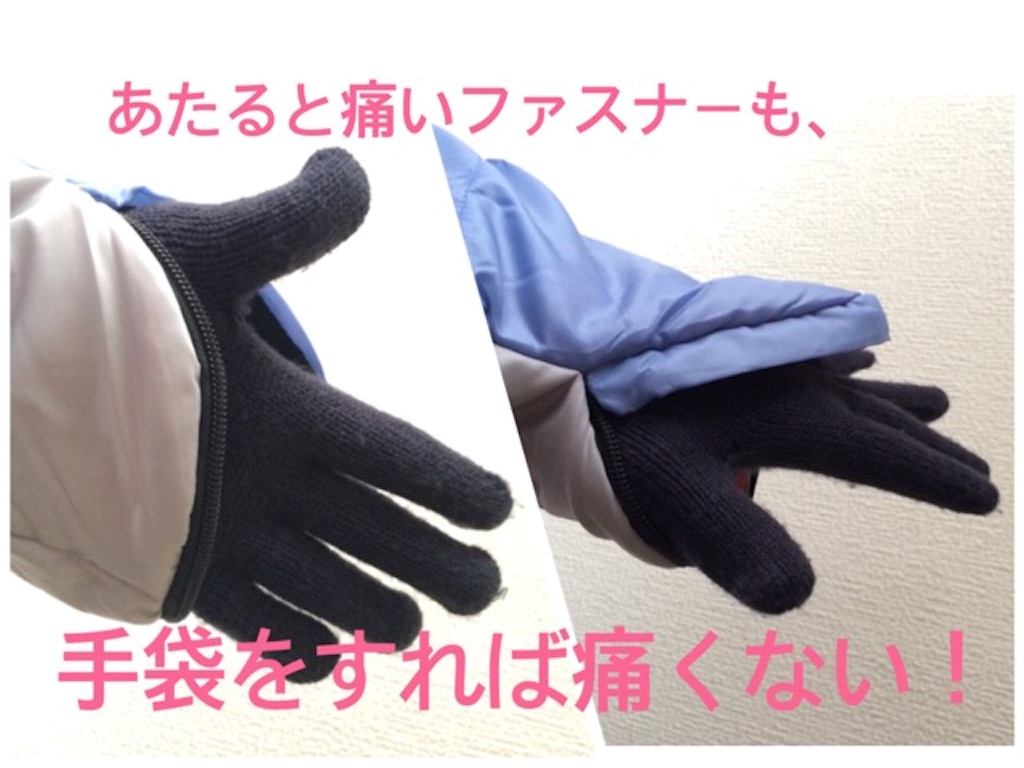 f:id:yururiururi:20161109170326j:image