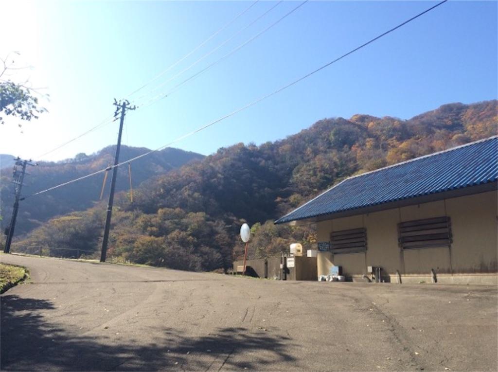 f:id:yururiururi:20161115193219j:image