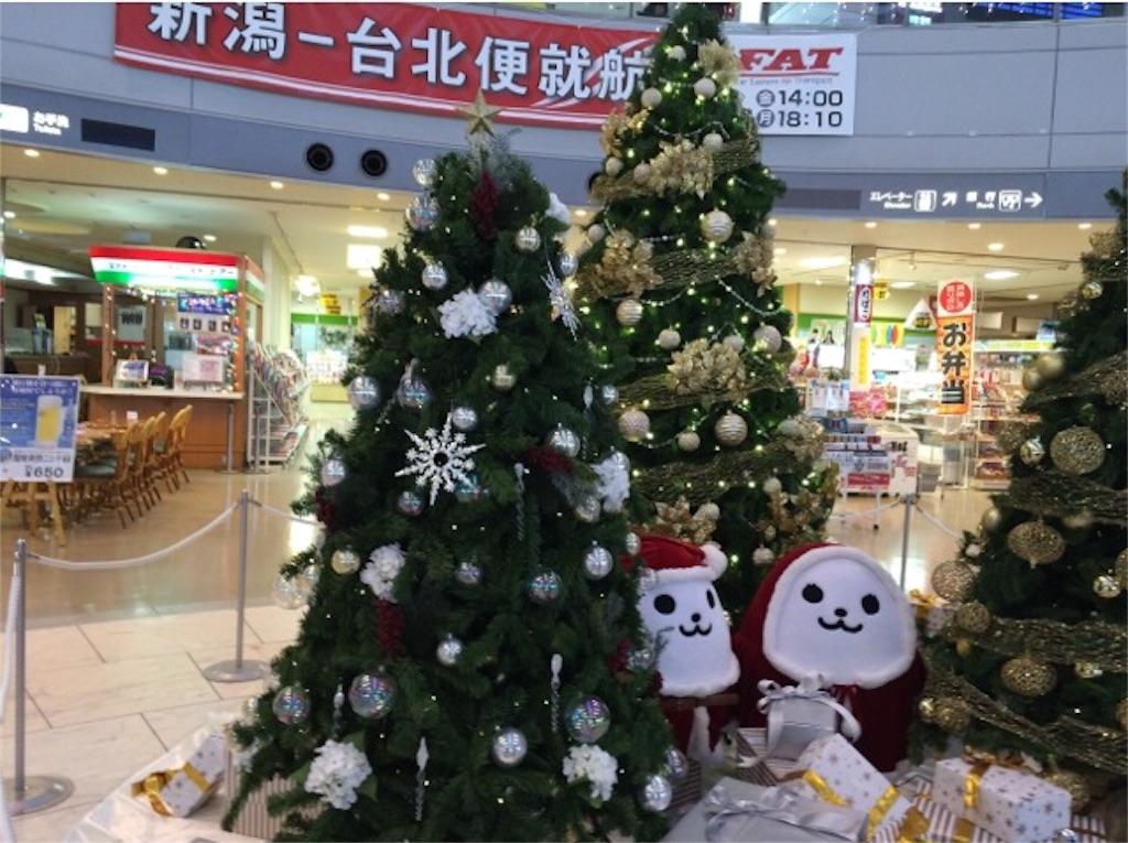 f:id:yururiururi:20161211145045j:image