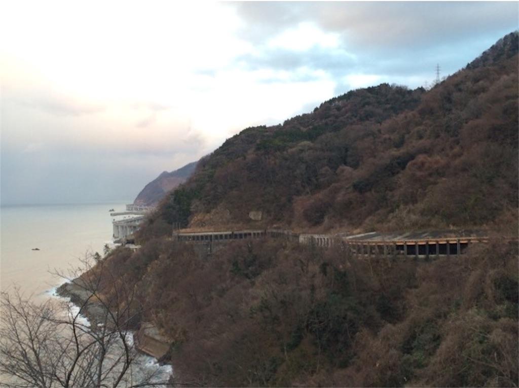 f:id:yururiururi:20161227214826j:image