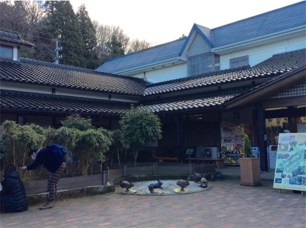 f:id:yururiururi:20170108200740j:image