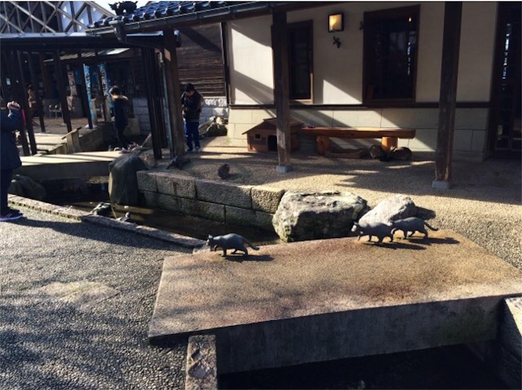 f:id:yururiururi:20170108201302j:image