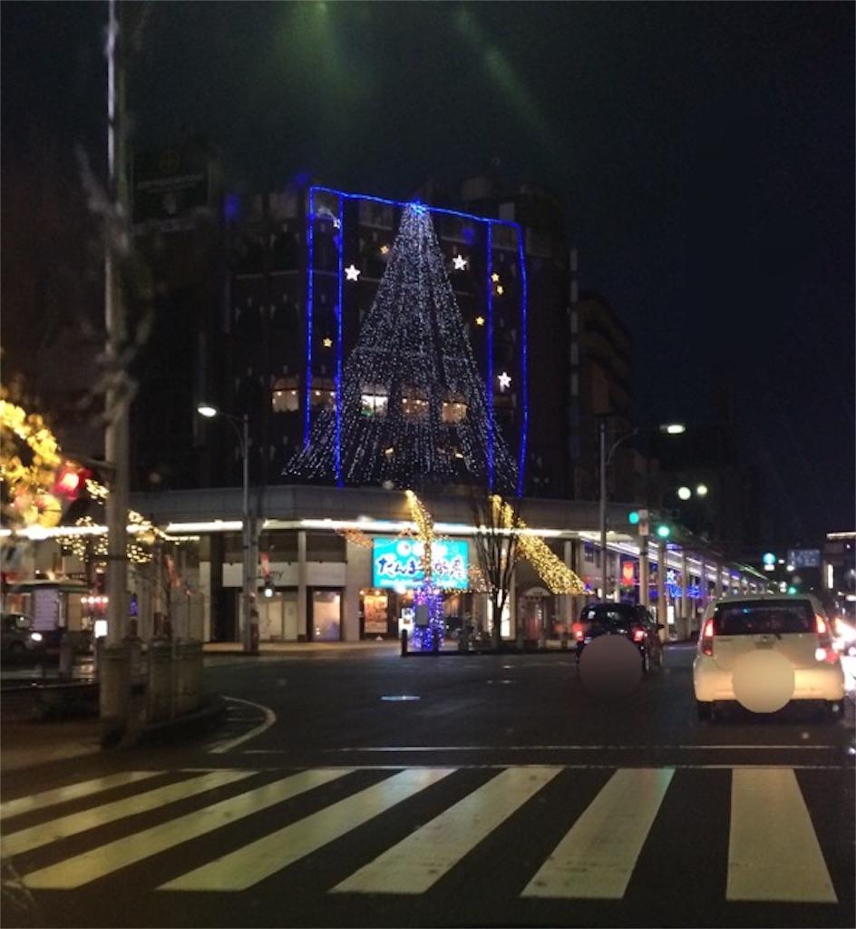 f:id:yururiururi:20170113203917j:image