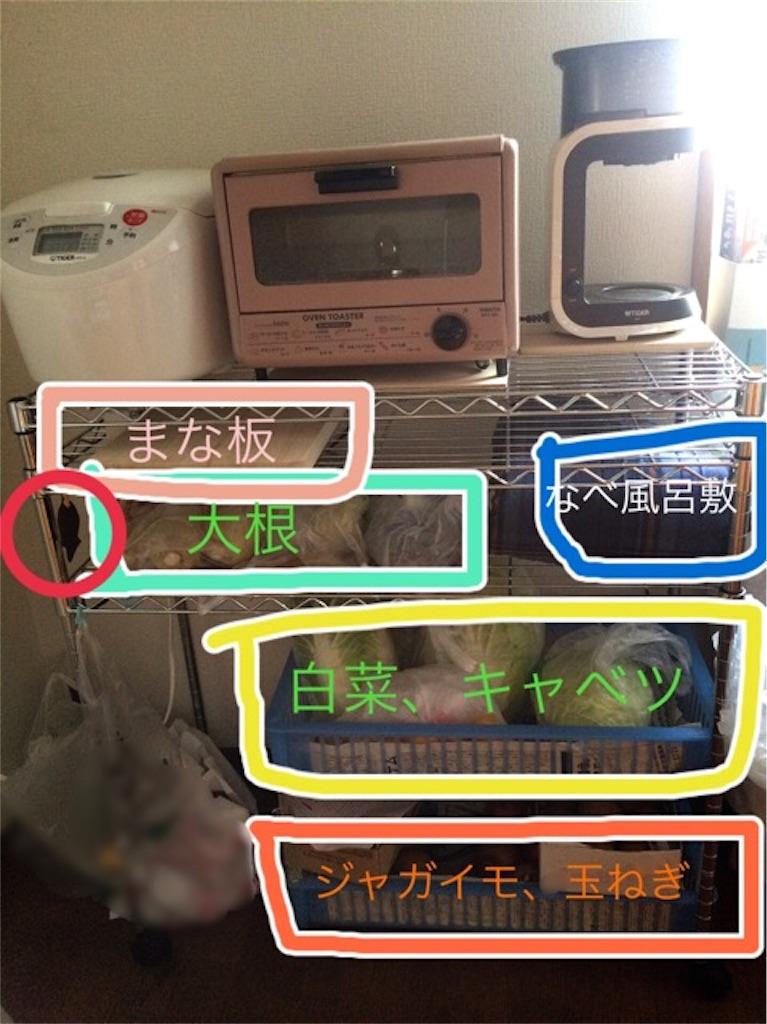 f:id:yururiururi:20170119220722j:image