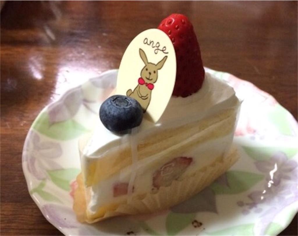 f:id:yururiururi:20170130210306j:image