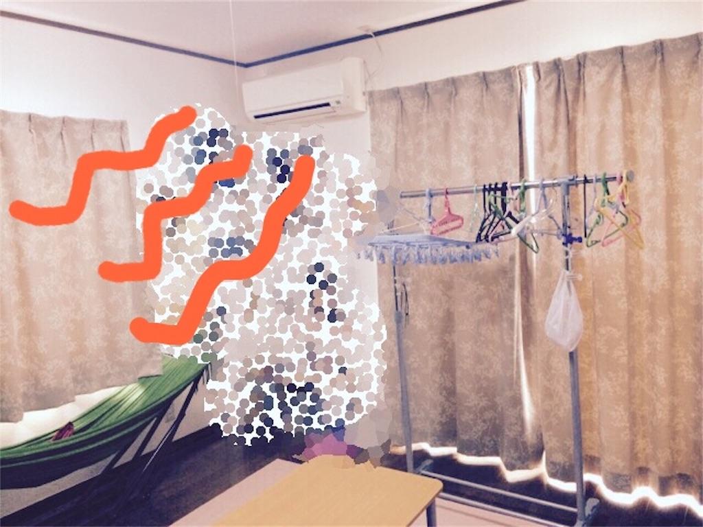 f:id:yururiururi:20170207151341j:image