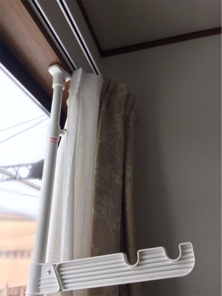 f:id:yururiururi:20170214215432j:image