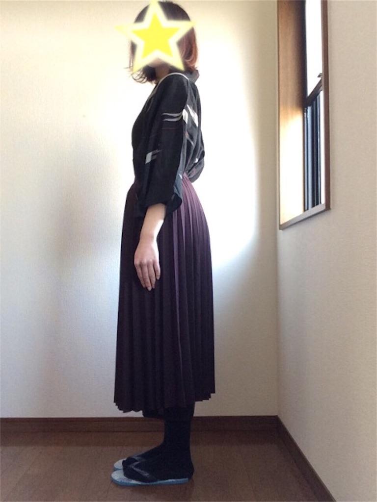 f:id:yururiururi:20170216151816j:image