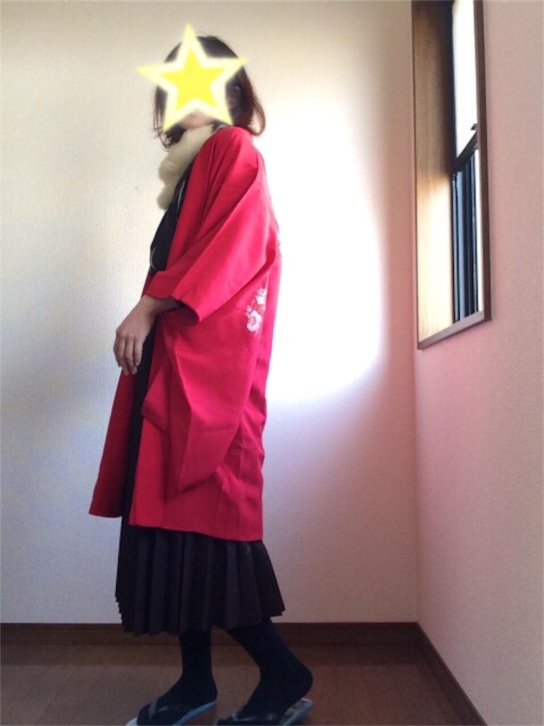 f:id:yururiururi:20170216152716j:image