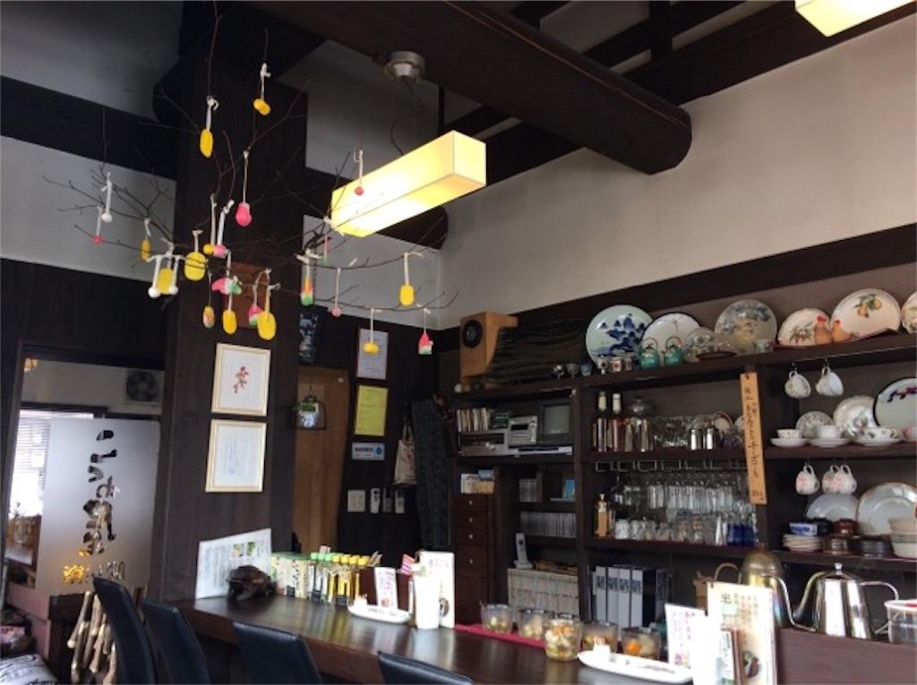 f:id:yururiururi:20170220164718j:image