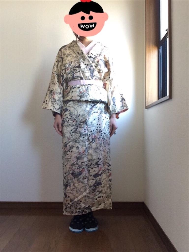 f:id:yururiururi:20170228213008j:image