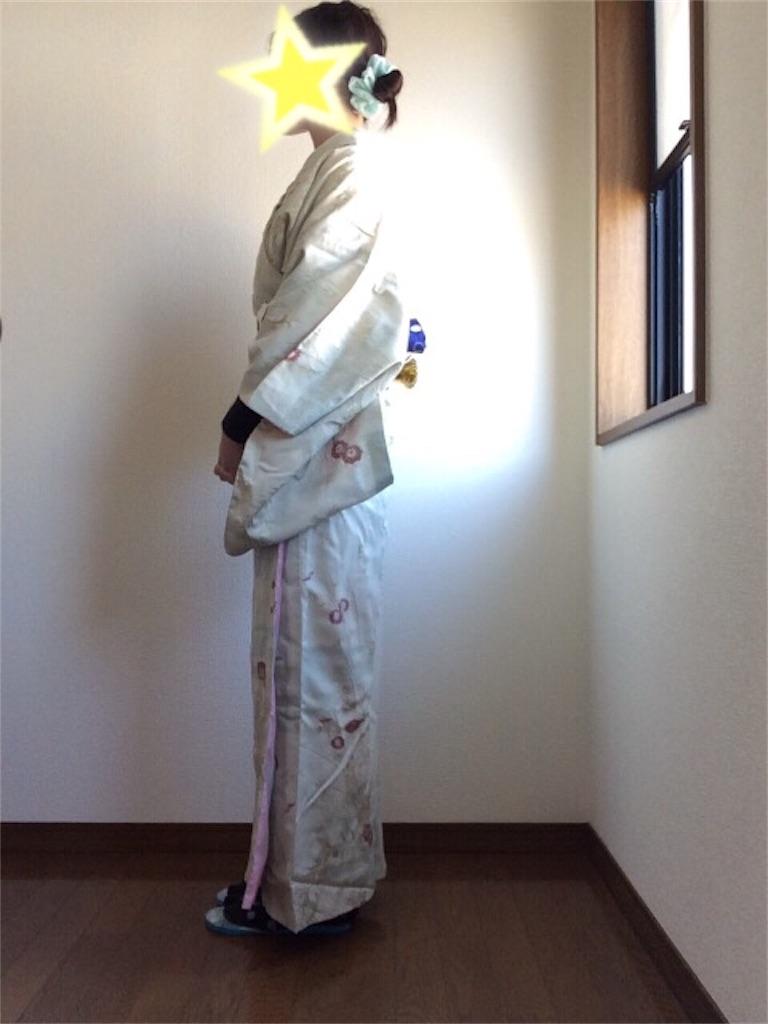 f:id:yururiururi:20170301204153j:image
