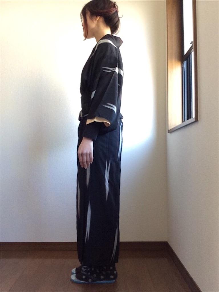 f:id:yururiururi:20170301204640j:image
