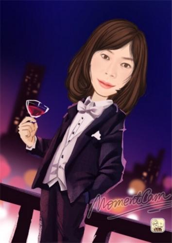 f:id:yururiururi:20170305234100j:image
