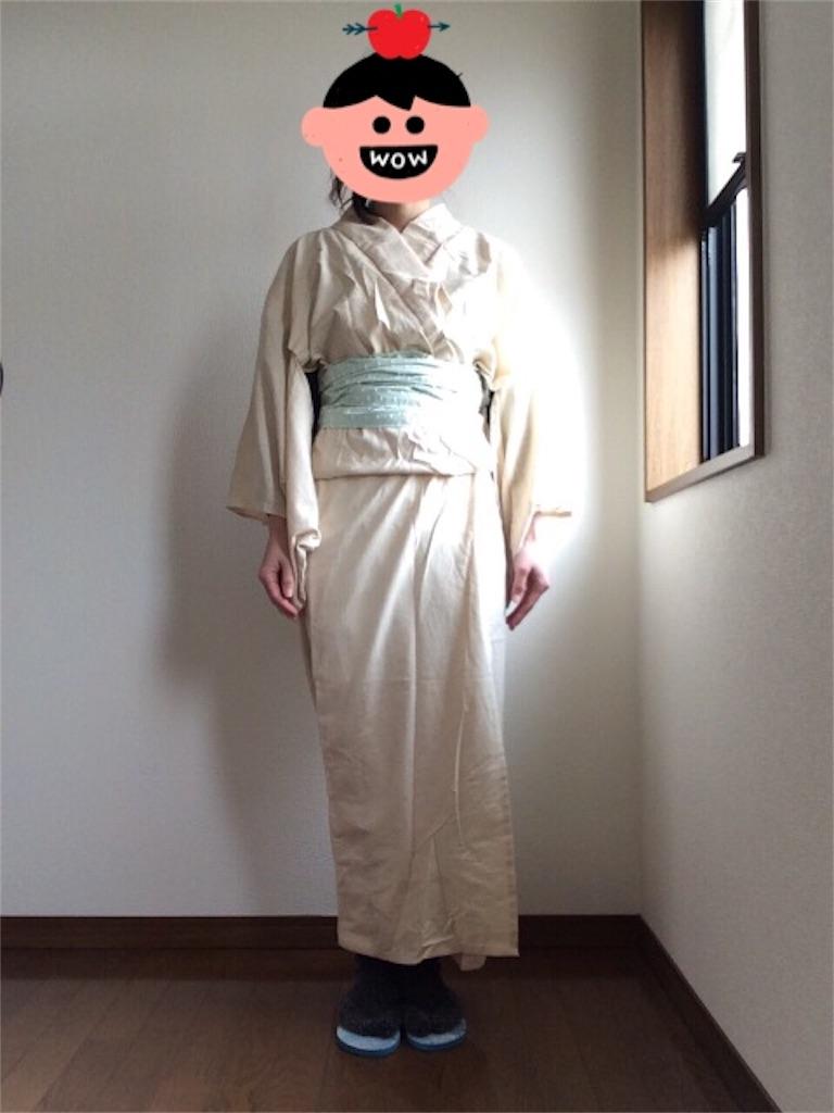 f:id:yururiururi:20170306145159j:image