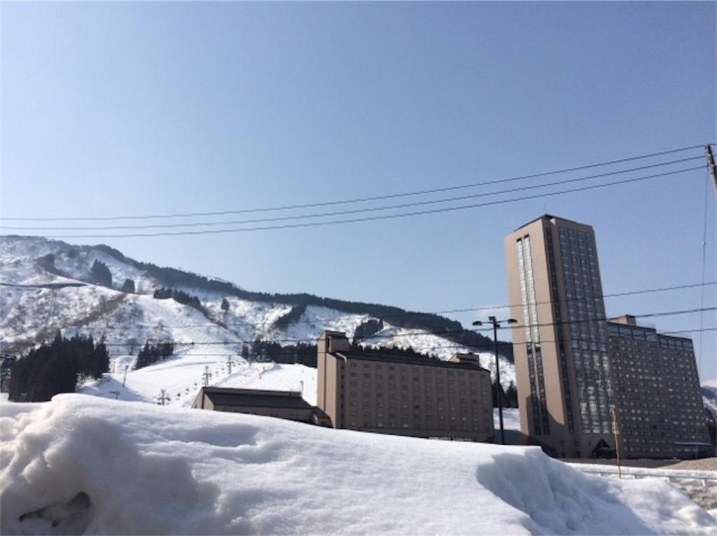 f:id:yururiururi:20170311191021j:image