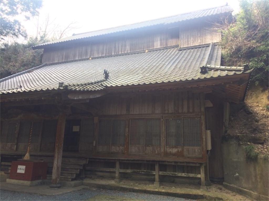 f:id:yururiururi:20170311223923j:image