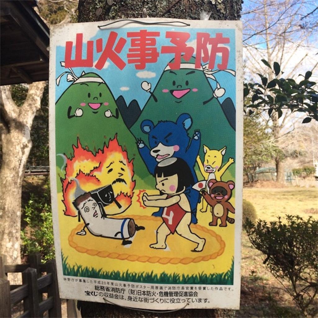 f:id:yururiururi:20170311224046j:image