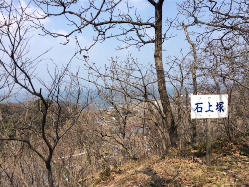 f:id:yururiururi:20170326110821j:image