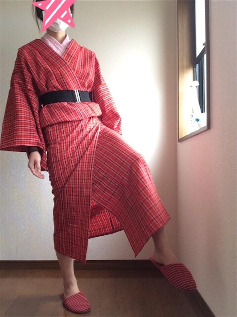 f:id:yururiururi:20170331213557j:image