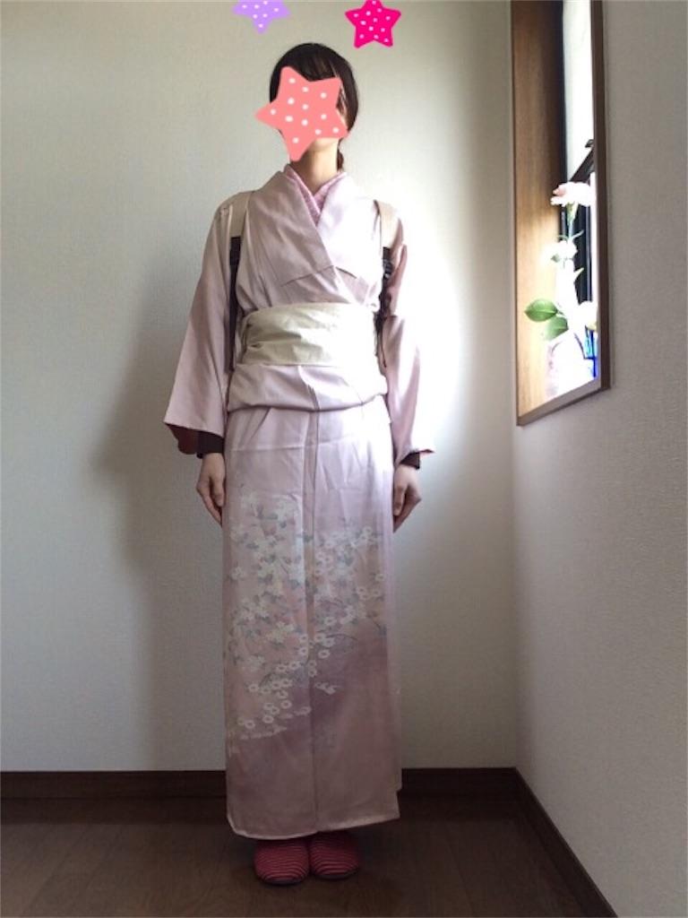 f:id:yururiururi:20170406143229j:image
