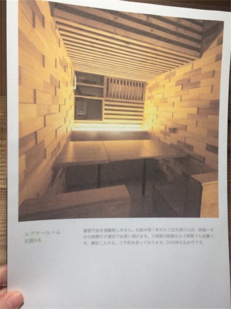f:id:yururiururi:20170406214353j:image