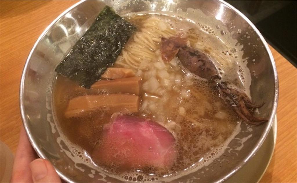 f:id:yururiururi:20170408171043j:image