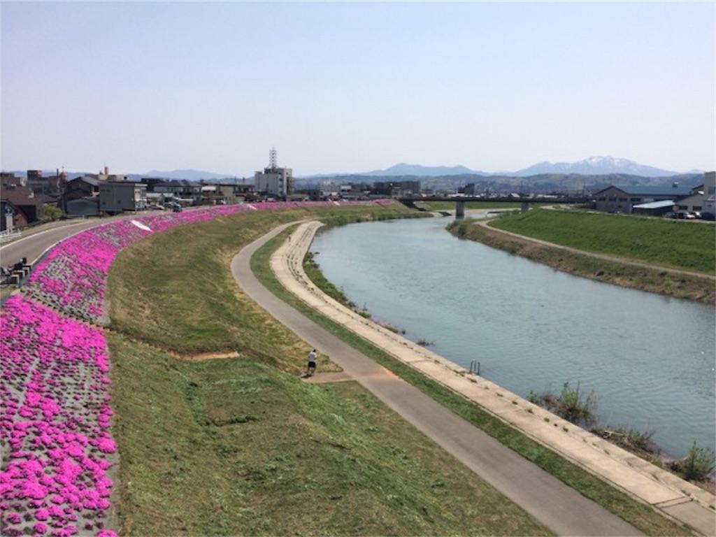 f:id:yururiururi:20170502103918j:image