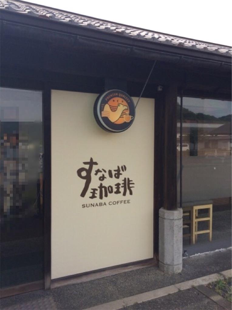 f:id:yururiururi:20170505220928j:image