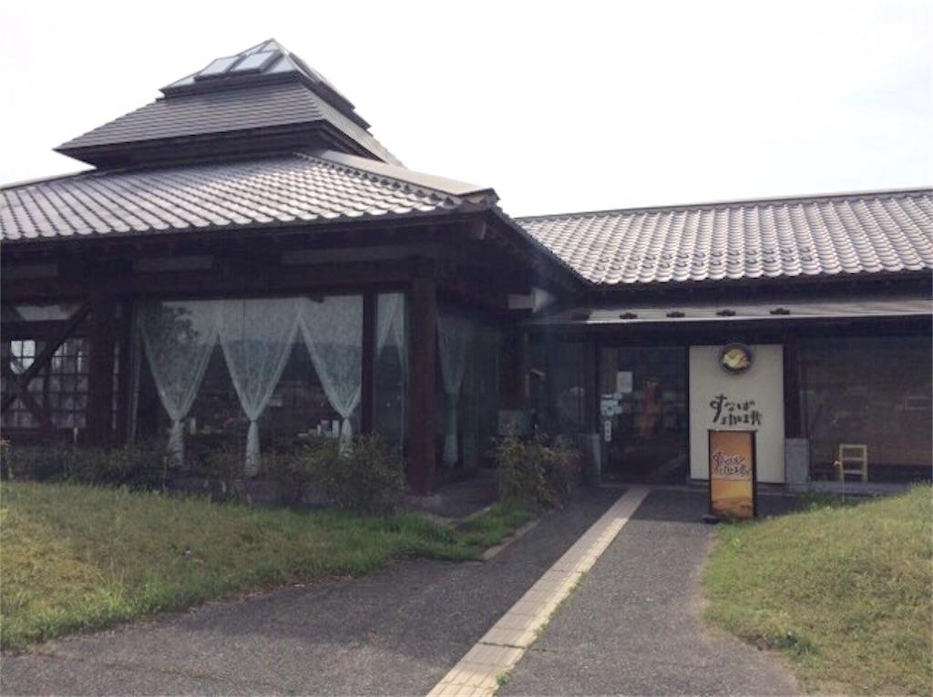 f:id:yururiururi:20170505220938j:image