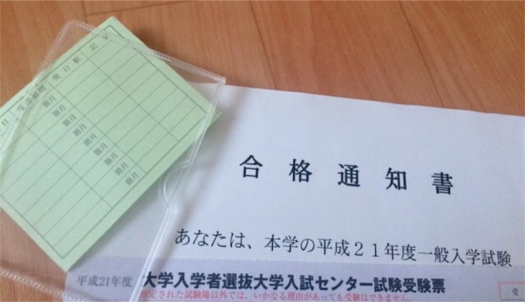 f:id:yururiururi:20170506212602j:image